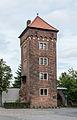 Dülmen, Nonnenturm -- 2014 -- 0153.jpg
