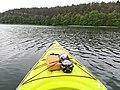 Dębno Lake (gmina Wałcz) (1).jpg
