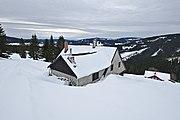 Dům čp. 88, Pec pod Sněžkou (02).jpg