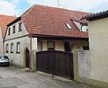 D-6-74-147-146 Bauernhaus.jpg