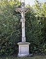 D-6-74-219-40 Friedhofskreuz.jpg