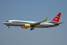 D-ATUE B737-8K5W TUIfly(DB Ice) PMI 31MAY12 (7309925866).jpg