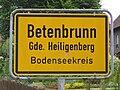 D-BW-Heiligenberg-Betenbrunnn - Ortsschild.jpg