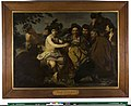 D.R. de Silva y Velázquez - De drinkers - R80 - Cultural Heritage Agency of the Netherlands Art Collection.jpg