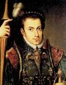 D. Sebastião com 18 anos - pintor anónimo (1572).png