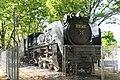 D51-140 Kumagaya.jpg