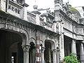 DASI Old Street-2,TAIWAN.jpg