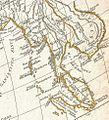 DAnville Cattigara 1794.jpg