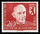 DBPB 1958 181 Otto Suhr.jpg