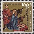 DBP 1991 1581-R.JPG