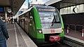 DB 422 045 S-Bahn Rhein-Ruhr Dortmund Hbf 190219.jpg