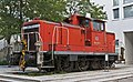 DB Class V 60 20100917.jpg