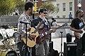 DC Funk Parade U Street 2014 (14098139382).jpg