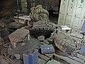DD-Lapidarium-33.jpg