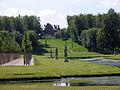 DE Schwerin Schloss Garden.JPG