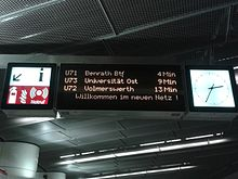 Passenger information system - Wikipedia