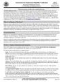 DHS USCIS Form I-9, 2013 revision.pdf
