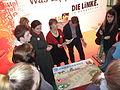 DIE LINKE auf der Internationalen Grünen Woche 2012 (6748716045).jpg