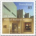 DPAG 2011 150 Jahre Wallraf-Richartz-Museum.jpg