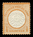 DR 1872 18 gr Brustschild 1-2 Groschen.jpg