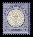 DR 1872 26 gr Brustschild 7 Kreuzer.jpg