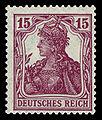 DR 1920 142 Germania.jpg