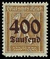 DR 1923 299 Ziffern im Rechteck mit Aufdruck.jpg