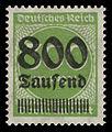 DR 1923 304A Ziffern im Kreis mit Aufdruck.jpg
