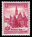 DR 1938 667 Turn- und Sportfest.jpg