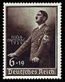 DR 1939 701 Adolf Hitler.jpg