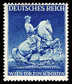 DR 1941 771 Wiener Frühjahrsmesse.jpg