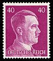 DR 1941 795 Adolf Hitler.jpg