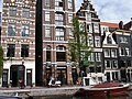 DSC00288, Canal Cruise, Amsterdam, Netherlands (338955340).jpg