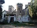 DSC02950 Ion Perdicaris castle Tanger Morocco.jpg