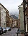 DSC08741 - ZWOLLE (NL) ??? Aliens ?! (38214304562).jpg