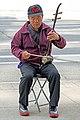 DSC09144 - Playing a Erhu (37079186481).jpg