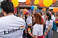 DUBLIN LGBTQ PRIDE PARADE 2019 -PHOTOGRAPHED AT CITY QUAY JUNE 29--153703 (48154171006).jpg