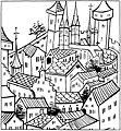 Dacher Konstanz Detail.jpg