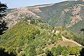 Dacian Fortress of Capalna 059.jpg