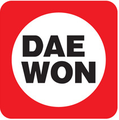 Daewon Media logo.png