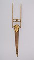 Dagger (Katar) with Sheath MET 36.25.697ab 001june2014.jpg
