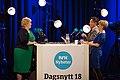 Dagsnytt 18 Direkte fra Ole Bull Scene i Bergen - NMD 2018 (41866481892).jpg
