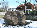 Dahlem Thielpark Findling-001.JPG