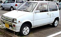 Daihatsu Mira1985.JPG