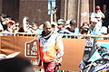 DakarRally2015 24.JPG