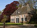 Dalfsen, Den Aalshorst rechter bouwhuis RM528703.jpg