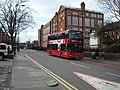 Dalston Lane, London E8 - geograph.org.uk - 1768724.jpg