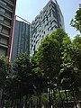 Damansara Perdana, 47820 Petaling Jaya, Selangor, Malaysia - panoramio (5).jpg