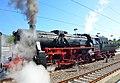 Dampflokomotive 52 7596 der EFZ, Rottweil.jpg