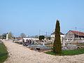 Damville-FR-27-cimetière-06.jpg